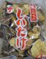 椎茸日本産バレハ.jpg